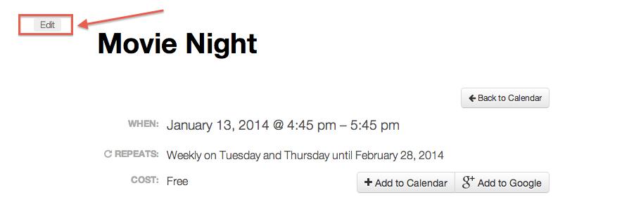 Screen Shot 2014-01-13 at 4.49.49 PM