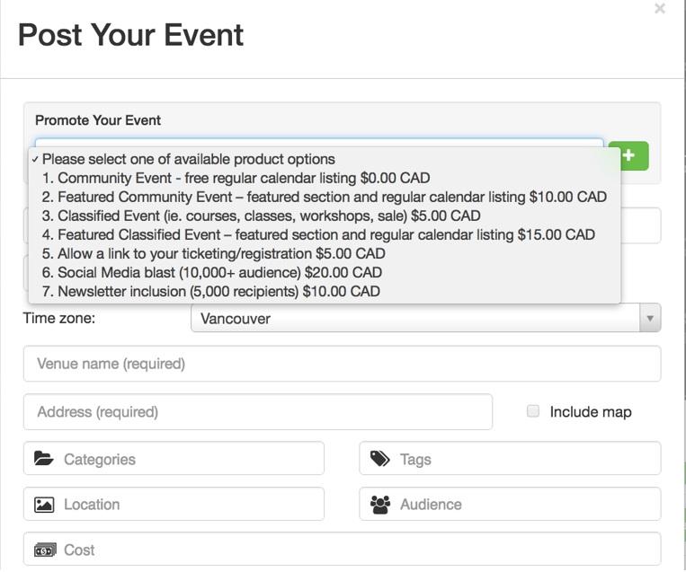 event-promote1