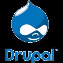 Drupal Calendar Plugin