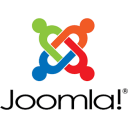 Joomla Calendar Extension