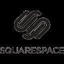 Squarespace Calendar Plugin