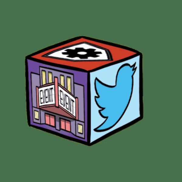 Wordpress core plus bundle plugin