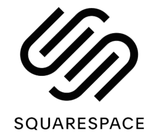 Sourcepage