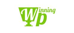 Top Nine Best Event Calendar Plugins for WordPress (2021)