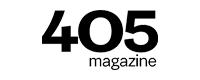 The Pitch (405 Magazine)