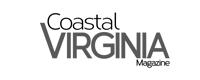Coastel Virginia