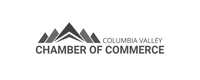 columbia valey chamber of commerce