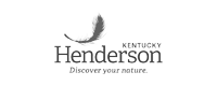 Henderson Tourist Commission
