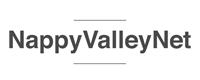 Nappy Valley Net