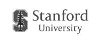 Standord University