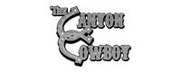 The canyon Colorado