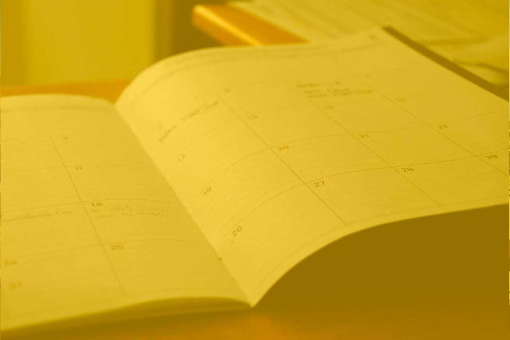 5 Essential Skills of a University Event Coordinator