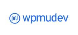 Best WordPress Event and Calendars Plugins
