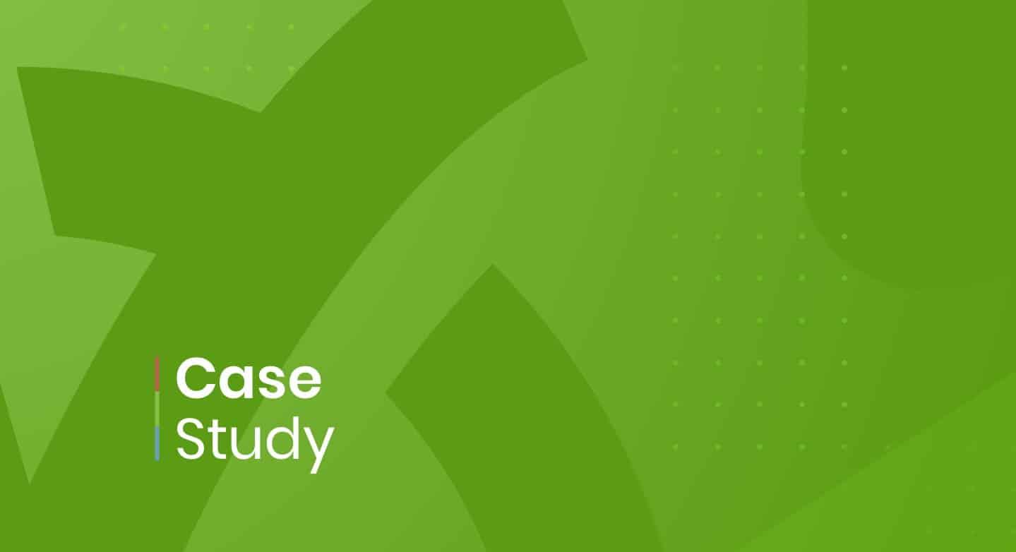 Case Study: Lillooet Area Library Association