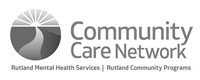 community-network