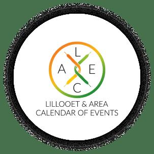 Lillooet Success Story Logo