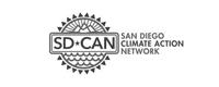 san-diego-climate