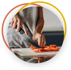 Cooking Classes For Busy Students